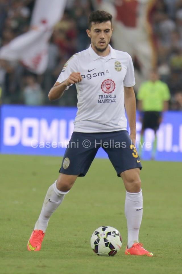 AS_Roma_-_Hellas_Verona_0900.JPG