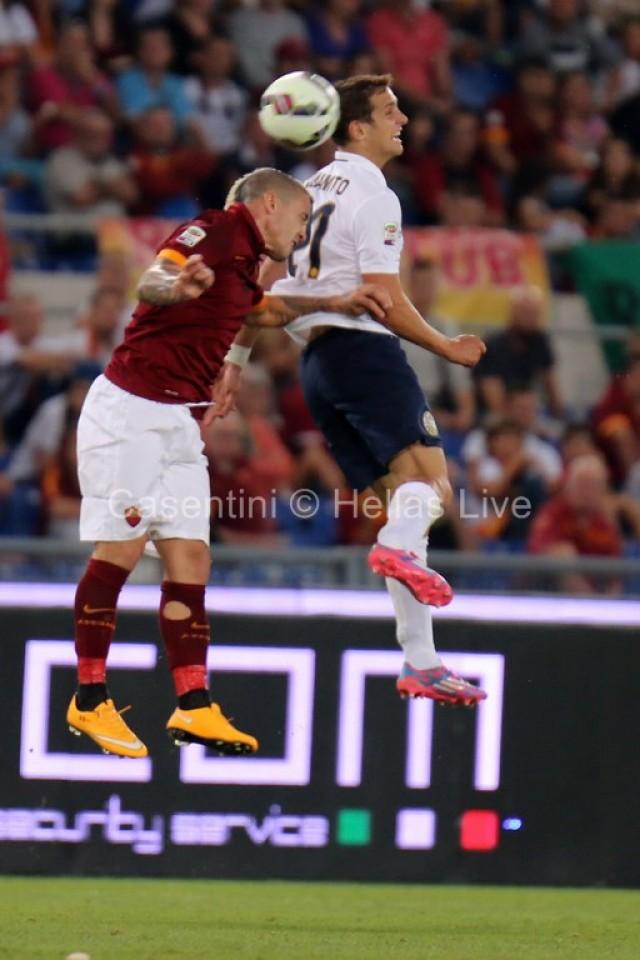 AS_Roma_-_Hellas_Verona_0926.JPG