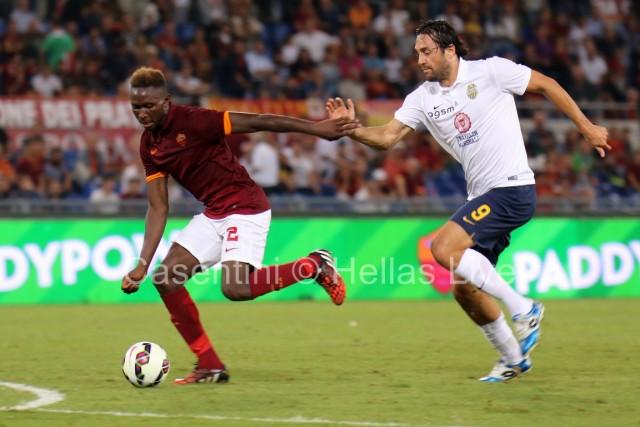 AS_Roma_-_Hellas_Verona_1353.JPG