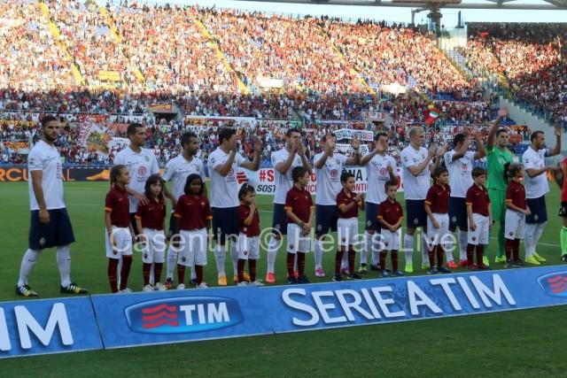 AS_Roma_-_Hellas_Verona_0183.JPG