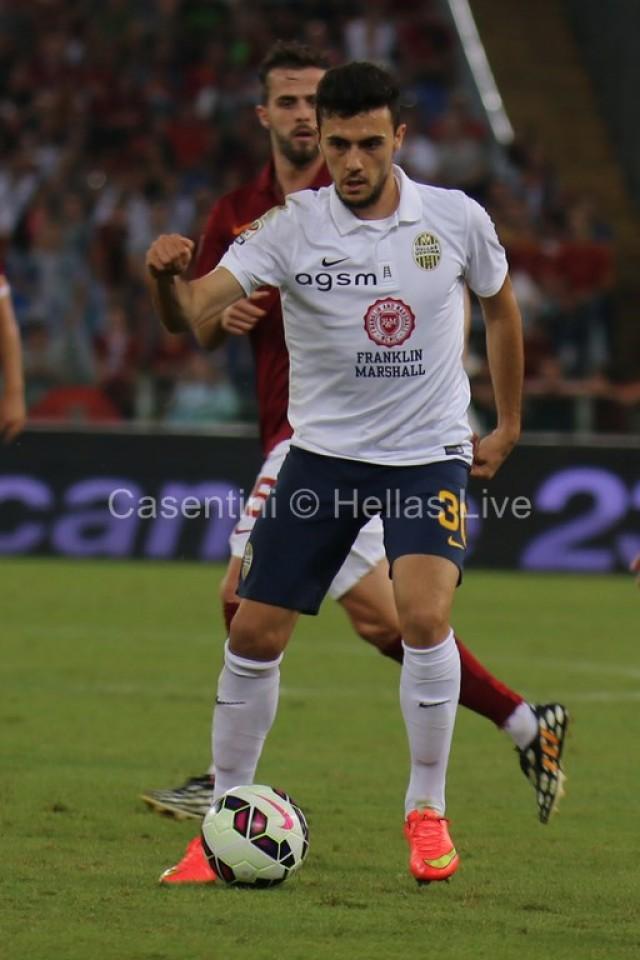 AS_Roma_-_Hellas_Verona_0894.JPG