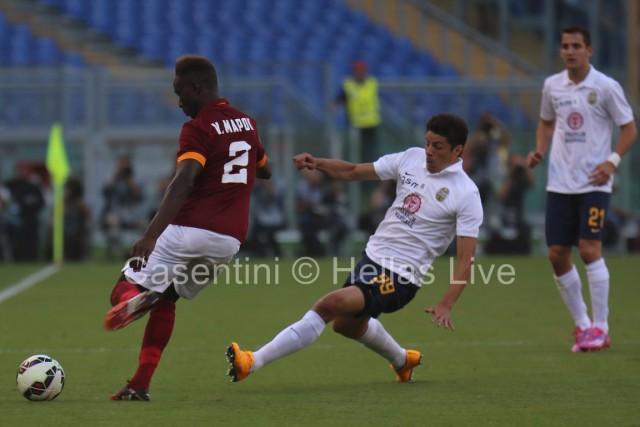 AS_Roma_-_Hellas_Verona_0319.JPG