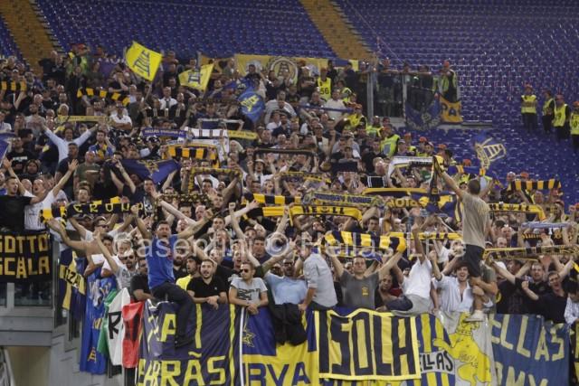 AS_Roma_-_Hellas_Verona_1739.JPG