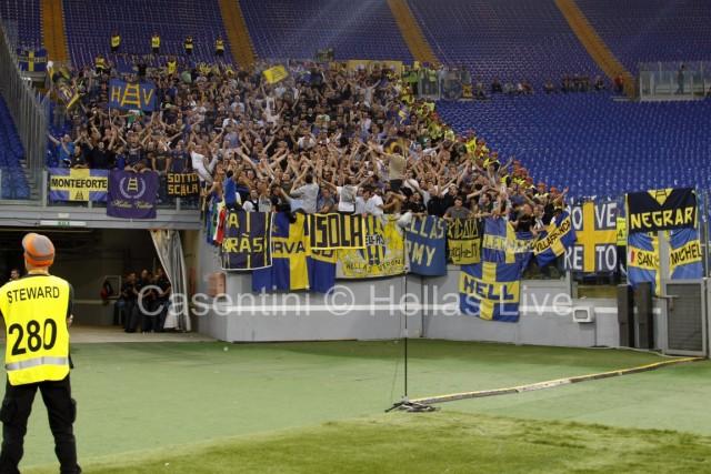 AS_Roma_-_Hellas_Verona_1682.JPG