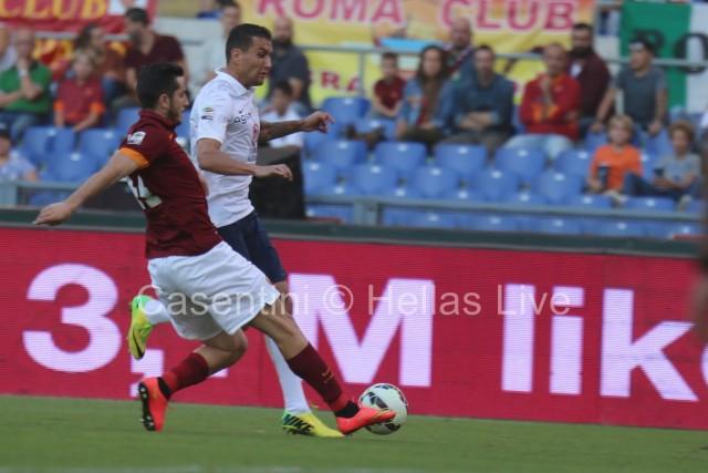 AS_Roma_-_Hellas_Verona_0376.JPG