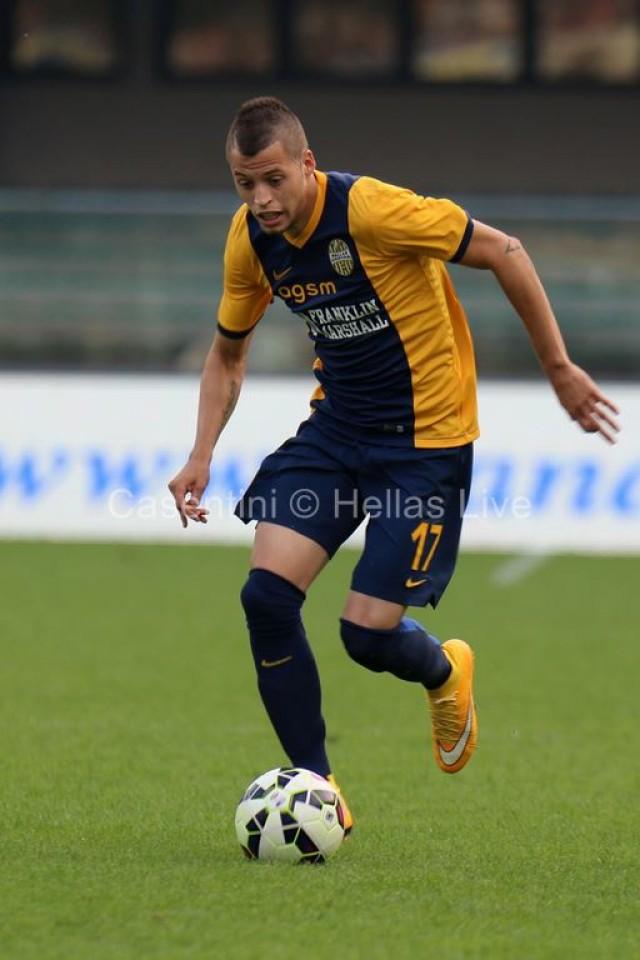 Hellas_Verona_-_AC_Milan_1616_.JPG