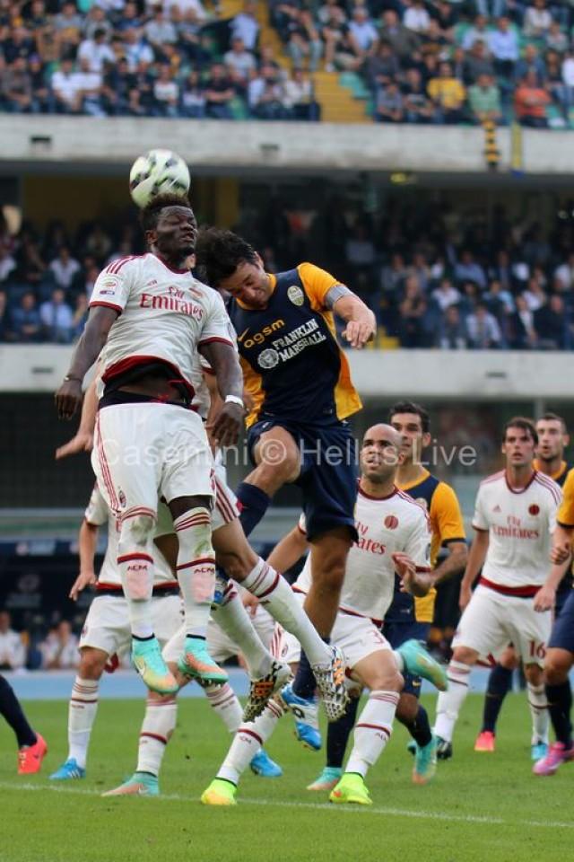 Hellas_Verona_-_AC_Milan_1238_.JPG