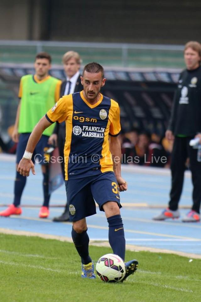 Hellas_Verona_-_AC_Milan_1529_.JPG