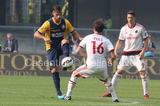 Hellas_Verona_-_AC_Milan_0666_.JPG