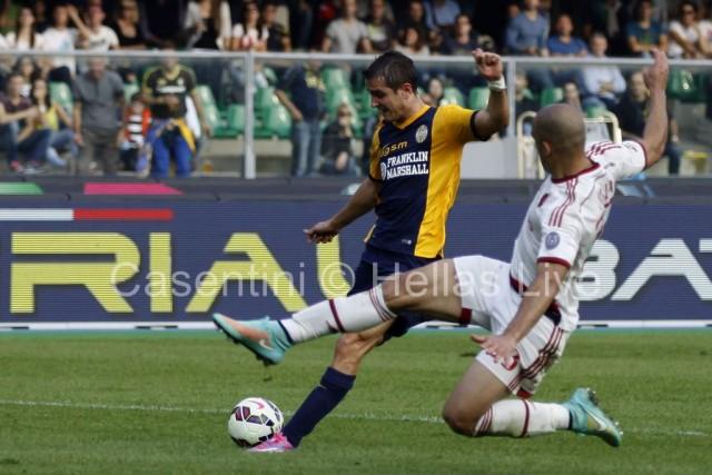 Hellas_Verona_-_AC_Milan_2309_.JPG
