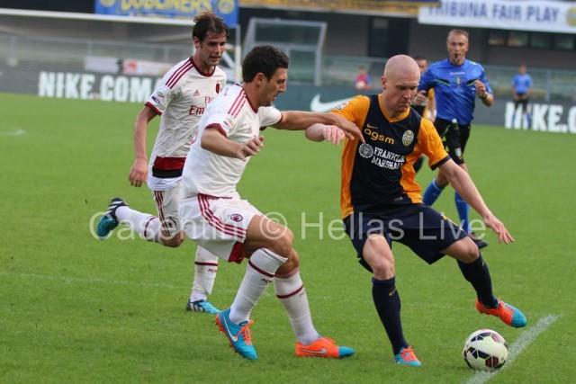 Hellas_Verona_-_AC_Milan_1801_.JPG