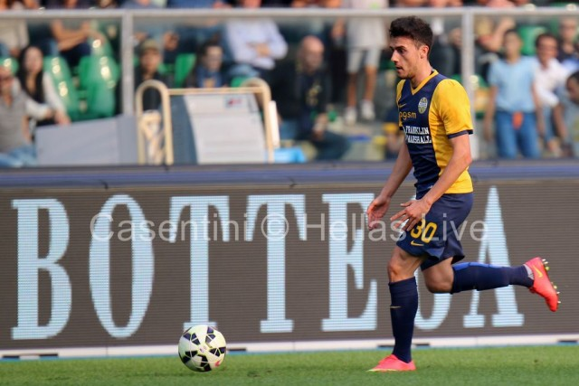 Hellas_Verona_-_AC_Milan_1675_.JPG