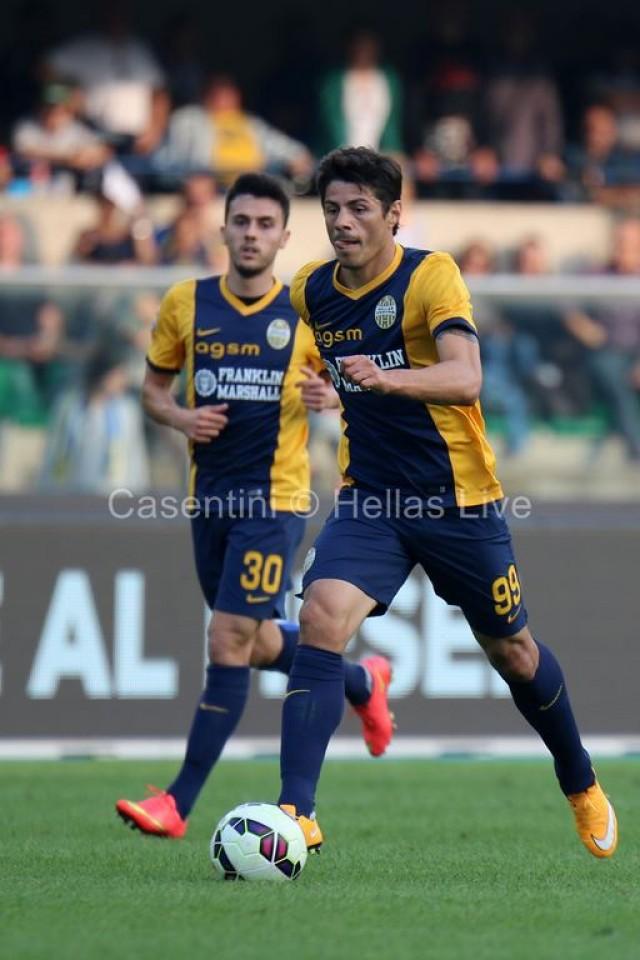 Hellas_Verona_-_AC_Milan_1695_.JPG