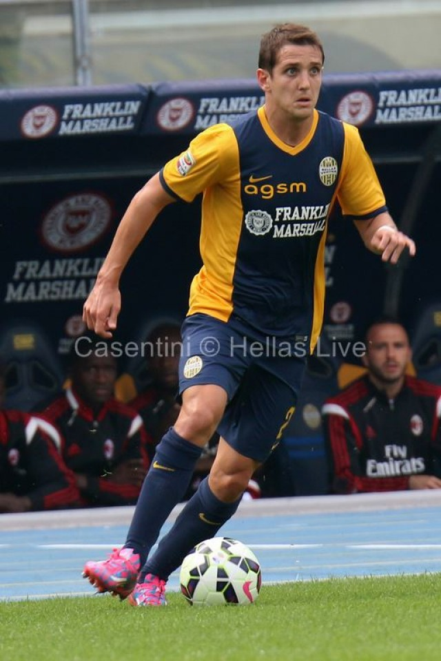 Hellas_Verona_-_AC_Milan_0737_.JPG