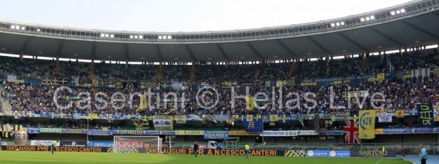 Hellas_Verona_-_AC_Milan_0387_.JPG