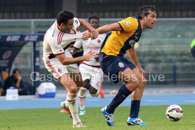 Hellas_Verona_-_AC_Milan_0863_.JPG