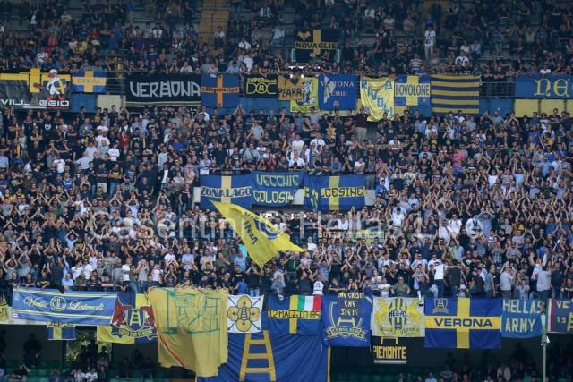 Hellas_Verona_-_AC_Milan_1756_.JPG