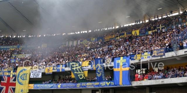 Hellas_Verona_-_AC_Milan_0606_.JPG