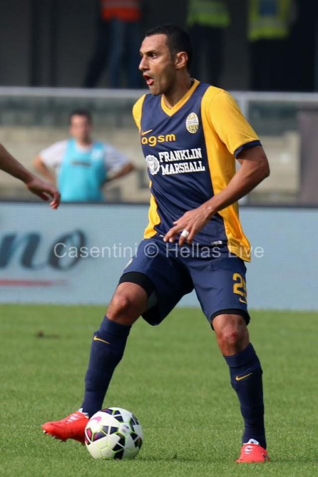 Hellas_Verona_-_AC_Milan_0718_.JPG