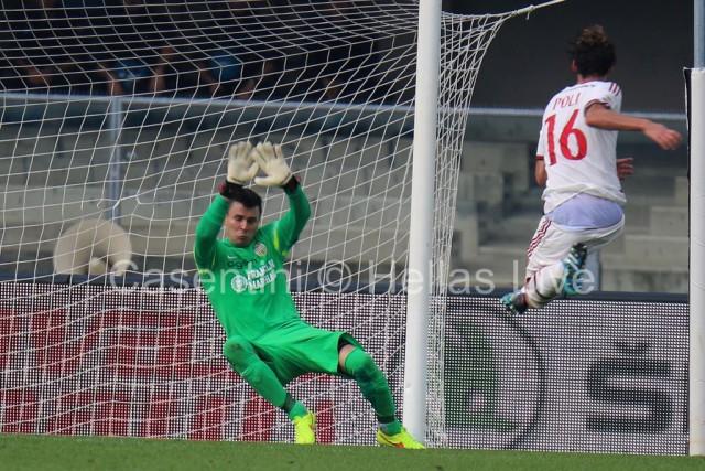 Hellas_Verona_-_AC_Milan_1123_.JPG