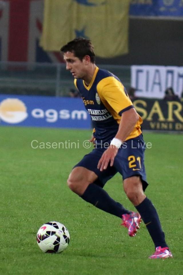 Hellas_Verona_-_SS_Lazio_0860.JPG
