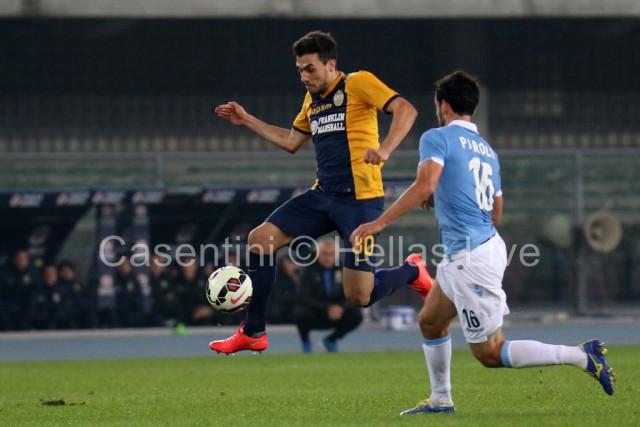 Hellas_Verona_-_SS_Lazio_0615.JPG