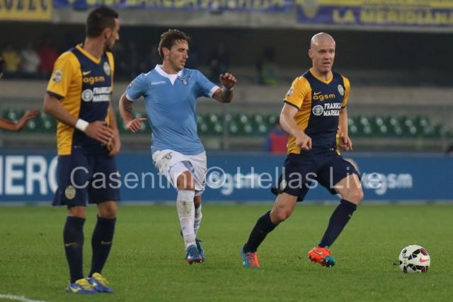 Hellas_Verona_-_SS_Lazio_1070.JPG