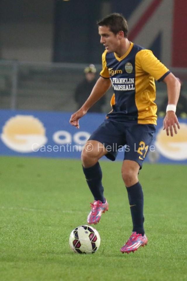 Hellas_Verona_-_SS_Lazio_0956.JPG