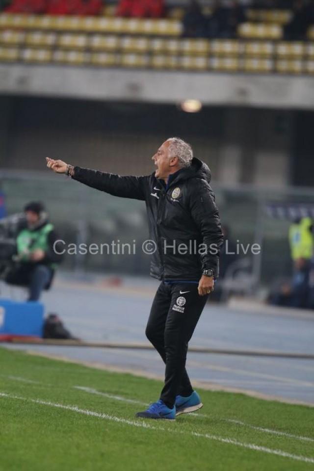 Hellas_Verona_-_SS_Lazio_0835.JPG