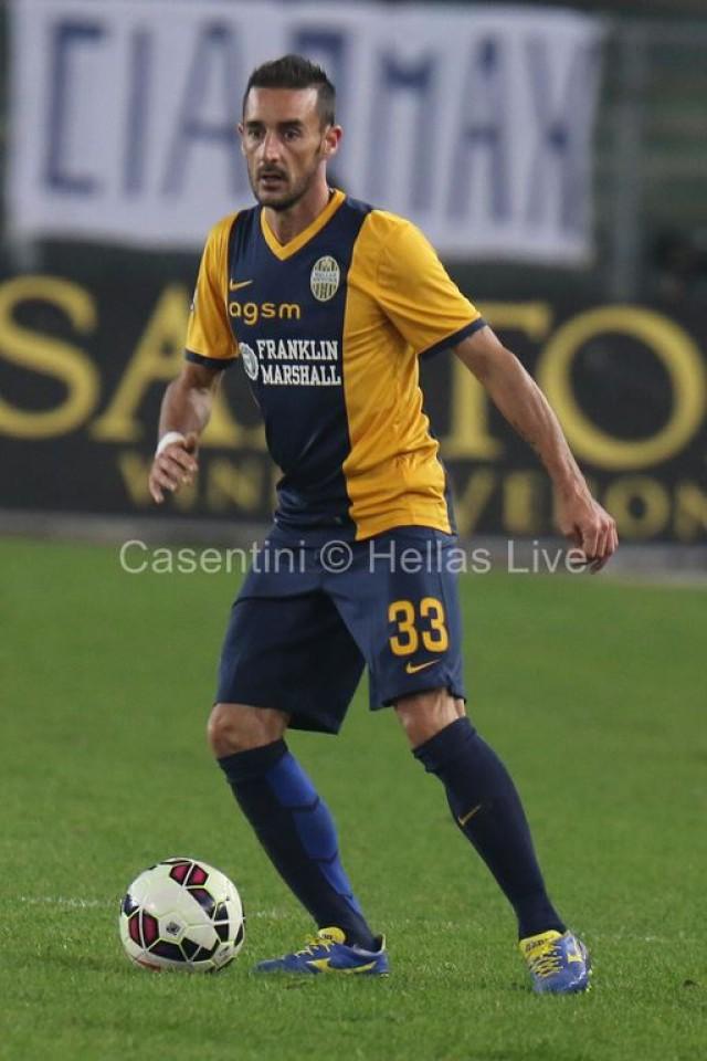 Hellas_Verona_-_SS_Lazio_1518.JPG