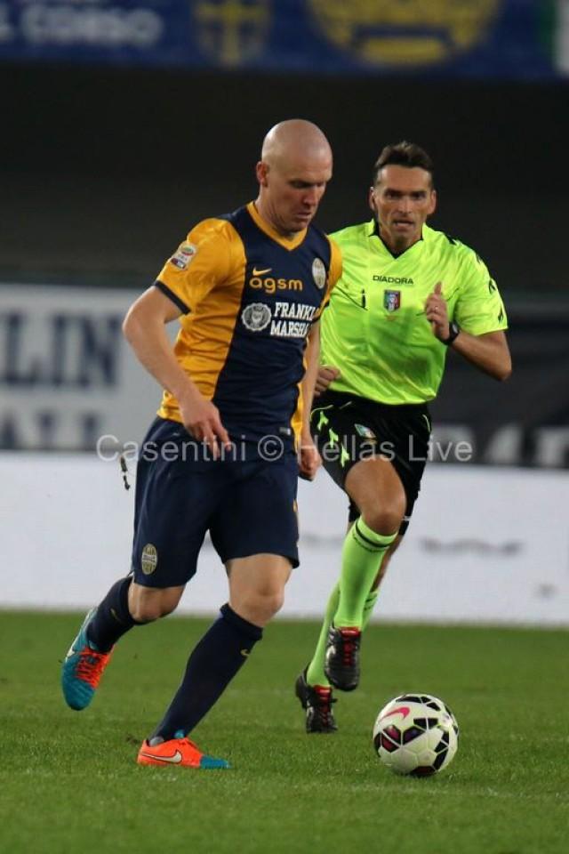 Hellas_Verona_-_SS_Lazio_0855.JPG