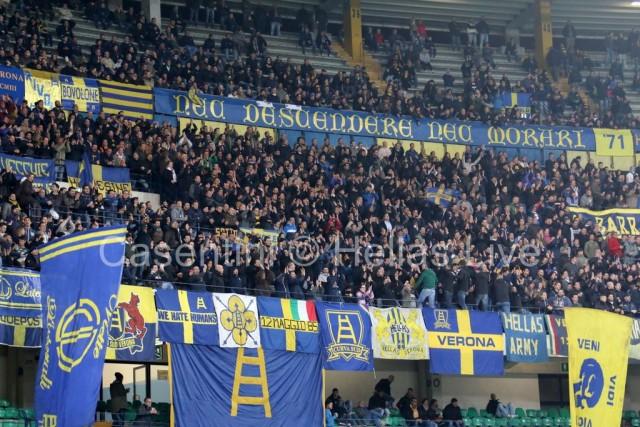 Hellas_Verona_-SS_Lazio_0252.JPG