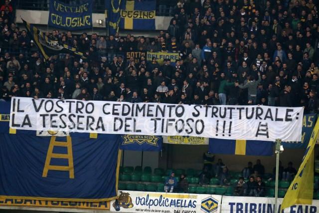 Hellas_Verona_-_SS_Lazio_1039.JPG