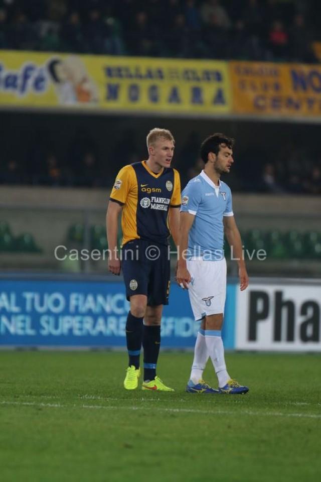 Hellas_Verona_-_SS_Lazio_0826.JPG