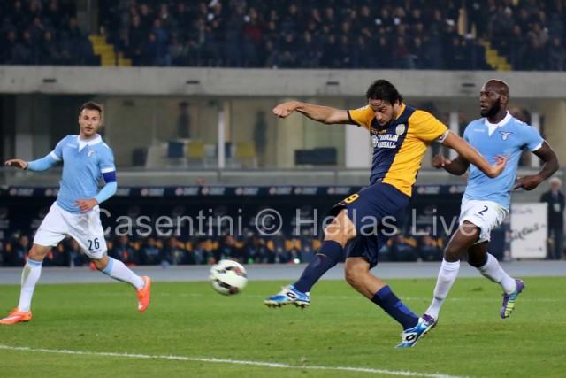 Hellas_Verona_-_SS_Lazio_0476.JPG