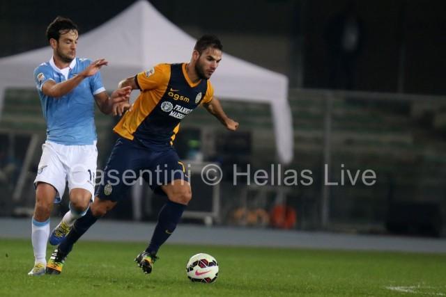Hellas_Verona_-_SS_Lazio_0678.JPG