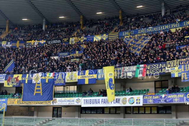Hellas_Verona_-SS_Lazio_0212.JPG