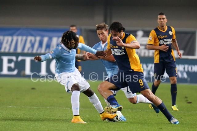 Hellas_Verona_-_SS_Lazio_0563.JPG