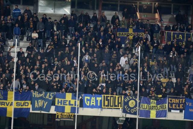 Cesena_-_Hellas_Verona_1225.JPG