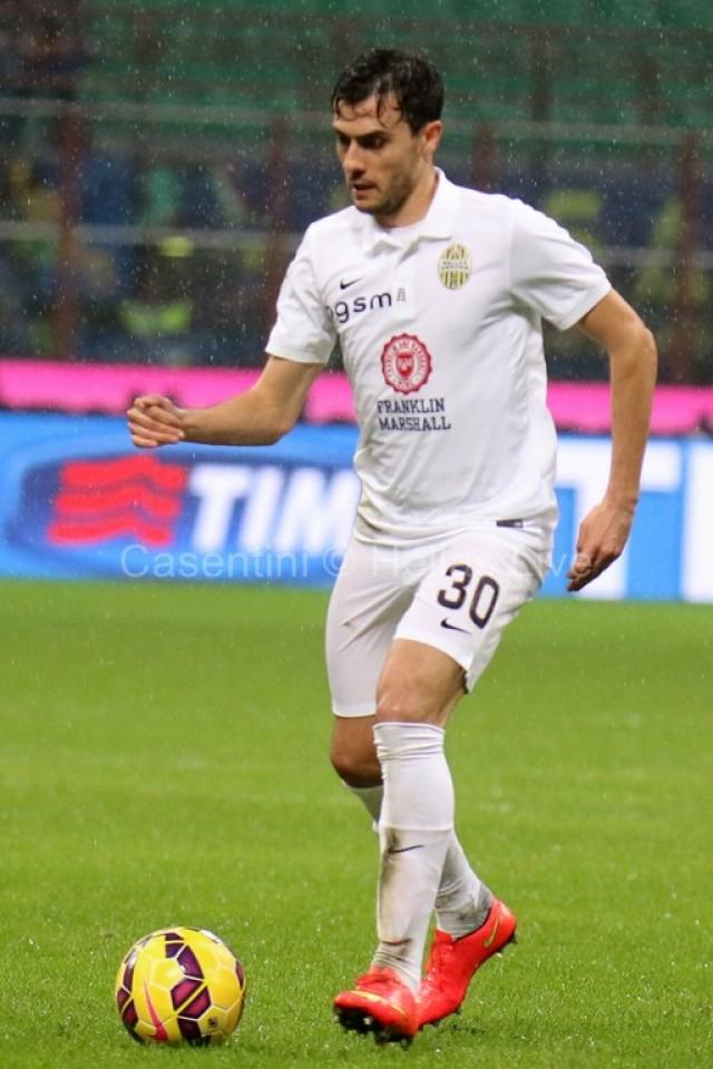 FC_VInter_-_Hellas_Verona_1520.JPG