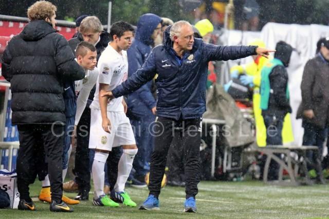 FC_VInter_-_Hellas_Verona_1404.JPG