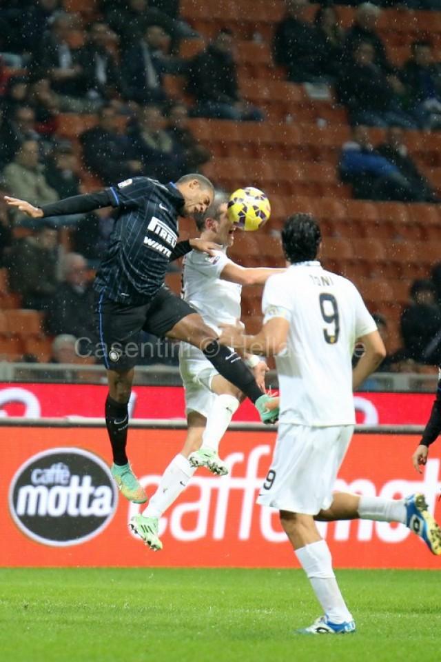 FC_VInter_-_Hellas_Verona_0703.JPG