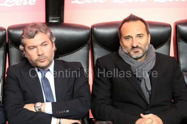 FC_Inter_-_Hellas_Verona_0009.JPG