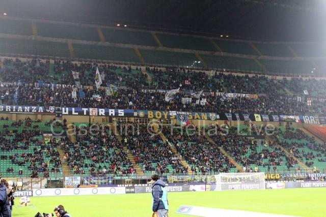 FC_Inter_-_Hellas_Verona_0126.JPG