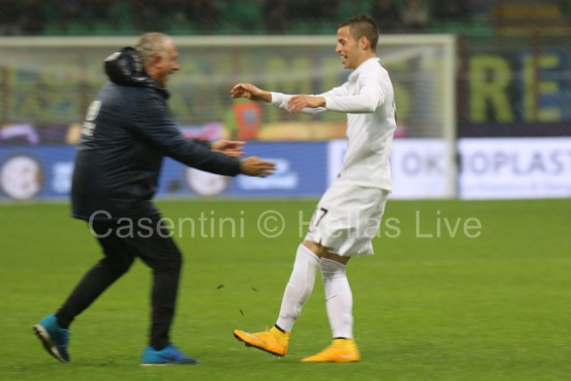 FC_VInter_-_Hellas_Verona_1614.JPG