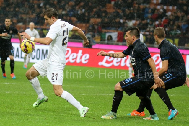 FC_VInter_-_Hellas_Verona_0967.JPG
