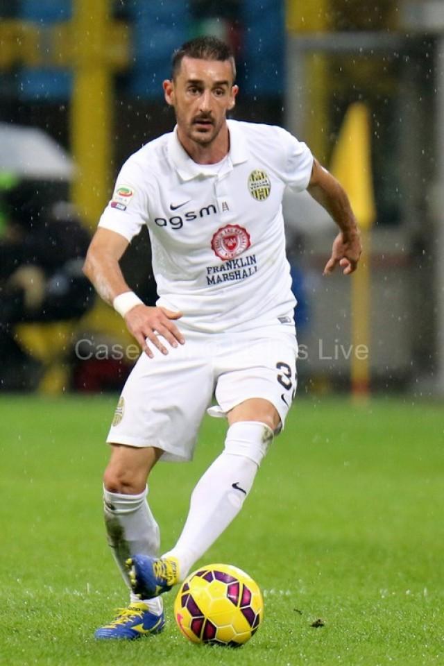 FC_VInter_-_Hellas_Verona_0769.JPG
