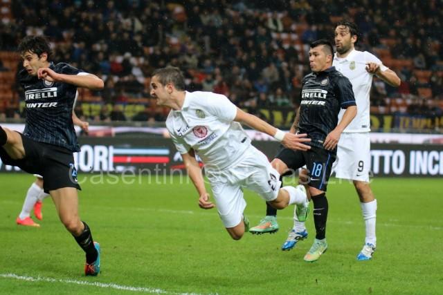 FC_VInter_-_Hellas_Verona_0750.JPG
