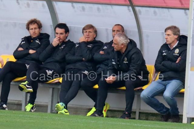 Hellas_Verona_-_FC_Lugano_0623.JPG