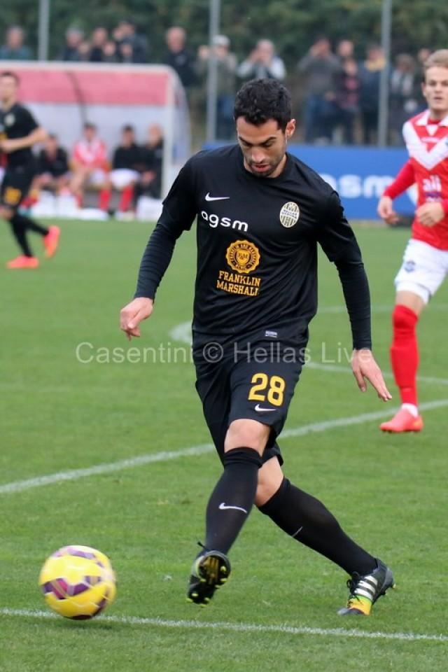 Hellas_Verona_-_FC_Lugano_0615.JPG